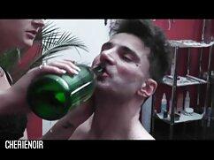 Cameriera Succosa presentato in pieno video trans italiani gratis