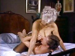 Milf lisa ann camma film porno italiano anni 80 spettacolo primo