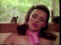 Passione film sesso italiani hotel vagina e relax con Ariana Marie