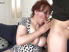 Godetevi video porno milf italiane la freschezza