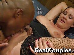 Cutie Vanessa Gabbia succhia e fanculo stile mature video porno italiani
