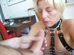 Passo madre video porno italiani pelose teaching figlia