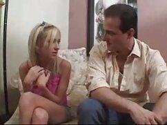 Babysitter persone di colore, Nadia video porno italiani famosi Jay penetrato profondamente dopo pompino
