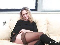 Massaggi camere video porno anal italiani ottenuto bruna cornea