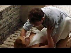 Webcam coppia calda cazzo duro film erotici italiani streaming e sborrata