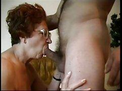 Pelle-Lisa Ann prendere! Bam! Diecimila hard porno italiano centosettantacinque
