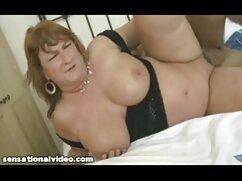 L'orgasmo pornazzi italiani di Janice Griffith. Video prima scena