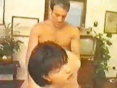 Angelo film porno xxx italiani e Sonya Slut con Cazzi fatti a mano a maglia di grandi dimensioni