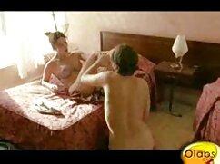 Caldo biondo test dildo milf video porno italiani nuovo