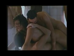 Il cerco film porno italiani più intenso
