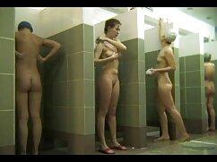 Pegasus Elegante-Giovane bionda Teen video porno italiani eccitanti avvitato nel