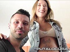Joanna angel squirt trio video gratis hard italiani anale con un grosso cazzo