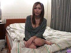 Quindi guarda l'orgasmo per la webcam! dietro la macchina da presa porno italiani streaming con jolie.