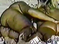 Selma inghiottire filmati italiani amatoriali porno BBC
