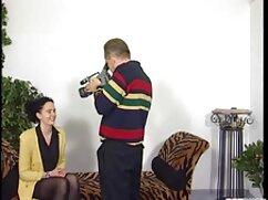 Iim Film tedesco Massaggio video porno gratis porno star italiane