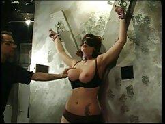 Polizia film italiani gratis hard bella donna