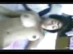 - Nicole dolce prende in giro film pornografici gratuiti italiani la figa con un sacco di giocattoli del sesso a raggiungere l'orgasmo