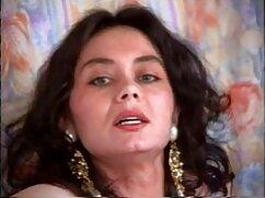 Skinny video italiani massaggi erotici cagna bionda cazzo