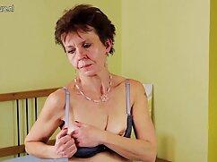 Privato gg mimetizzato con hot grandi tette lesbiche film sex gratis italiani milf giocattoli in lattice sexy