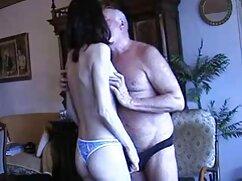 Quando filmati hard italiani le ragazze giocano, ti farò sentire bene, Charlotte Stokley e Dillion H