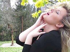 Carit film porno italiano anni 80