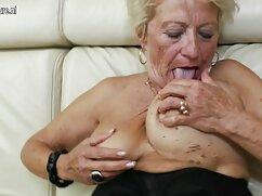 Pompino incinta video porno di nonne italiane selvaggio