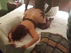Anale maturo biondo forato da giovane video porno recenti italiani cazzo