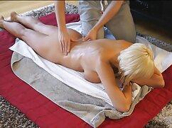 Dormitorio falso, ' re felice giovane che sono sedotto da il grande seni video porno italiani parlati lesbiche