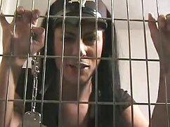Puttana dai capelli video hard donne mature italiane rossi Bree Daniels prendere un grosso cazzo
