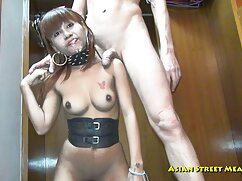 Melanie Rios video porno trans italiano gratis Pompino