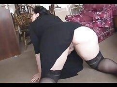 Signora Nelly film porno gratis stranieri nero