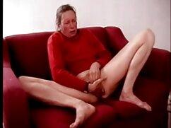 Anche il rosa-nero è soggetto a video massaggi hard italiani