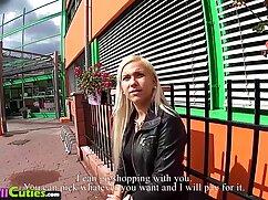 Video film porno con trans italiani