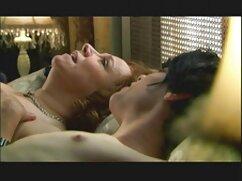 Brazzers-Audrey, la video erotici amatoriali italiani moglie che ha bisogno di sperma e un grosso cazzo