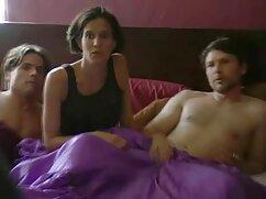 Pensa in Ortopedia per trova porno italiano gratis la prima volta