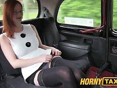Nicole porno di attrici italiane