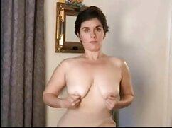 Caldo Ray Vanesse e Abby film porno di mature italiane Croce