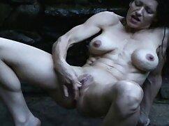 Video film porno anni 80 italiani sesso fatti in casa