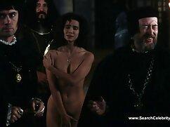 Mi piace Grandi tette 2-Scena film porno italiani gratis online 3-Produzioni DDF