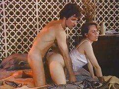 Maria Sexy Hot infermieri con grandi tette filmporno italiana