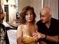Moglie Ho bisogno di cinque video porno gratis mamme italiane ore