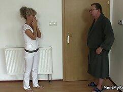 Cuscino video porno nonne italiane Yankee moka sottile piegato dolly