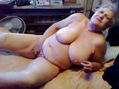 Borchie cornea attaccare un cazzo nel culo ex-gf !! Sesso anale e video porno gratis porno star italiane creampie!