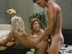 Vernice di film porno nuovi italiani lattice dipinta erotica kate inghilterra