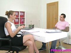 Sexy Dillion video gratis donne mature italiane Harper