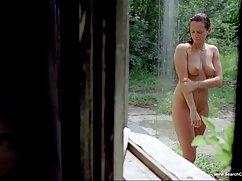 Ragazza lesbica video porno film italiani