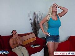Super Pietro 005 video hard di casalinghe italiane