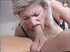 - Palestra sesso è il video erotici italiani miglior allenamento
