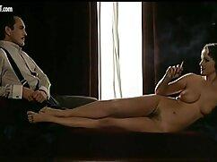 Bambole Cosplay-Scena milf video porno italiani 7-Ri-produzione