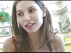 Tre caldo babes profondità grande cazzo video porno massaggi italiani